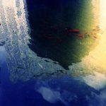 دومین مسابقه ملی نگاه سرخ - ناصر گل نظری ، بخش جنبی: (عکس مساجد) الف)دوربین عکاسی | نگارخانه چیلیک | ChiilickGallery.com