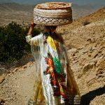 سومین نمایشگاه صنعت نان - سیدمحمدصادق حسینی | نگارخانه چیلیک | ChiilickGallery.com
