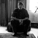 نمایشگاه سالانه عکاسان قزوین - امیرحسین ثنائی | نگارخانه چیلیک | ChiilickGallery.com