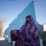 دومین جشنواره عکس فیروزه - سعید کرمی ، رتبه سوم بخش عکس های رنگی | نگارخانه چیلیک | ChiilickGallery.com
