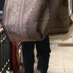 اولین دوره مسابقه عکس فرش دستباف - محسن رضایی ، شاسته تقدیر | نگارخانه چیلیک | ChiilickGallery.com