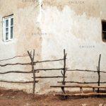 نمایشگاه سالانه عکاسان قزوین - مریم کریمی | نگارخانه چیلیک | ChiilickGallery.com