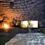 سومین نمایشگاه صنعت نان - پیمان ملکی مقدم ، رتبه سوم | نگارخانه چیلیک | ChiilickGallery.com