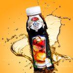 مسابقه عکس شرکت گلستان - آرش طوسی | نگارخانه چیلیک | ChiilickGallery.com