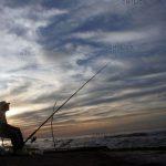 قدیر وقاری شورجه عکاس ایرانی