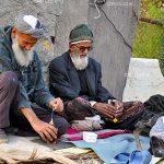 مسابقه عکس شرکت گلستان - حسین قشمی | نگارخانه چیلیک | ChiilickGallery.com