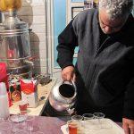 مسابقه عکس شرکت گلستان - محمود وثوق روحانی | نگارخانه چیلیک | ChiilickGallery.com