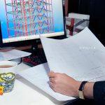 مسابقه عکس شرکت گلستان - محمدرضا شاه صنمی | نگارخانه چیلیک | ChiilickGallery.com