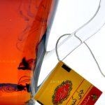 مسابقه عکس شرکت گلستان - امین جلیلی | نگارخانه چیلیک | ChiilickGallery.com