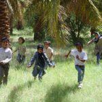 فرناز نیوندی عکاس ایرانی