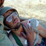 مسعود شجاعی طباطبائی عکاس ایرانی