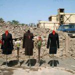 افشین شاهرودی عکاس ایرانی