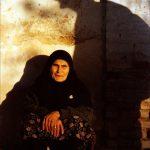 سیدعلی سیدی  عکاس ایرانی