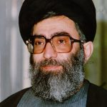 جواد سیدآبادی عکاس ایرانی