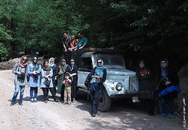 75- تور عکاسی ییلاق گیلان | پایگاه عکس چیلیک www.chiilick.com