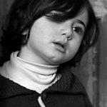 حمید سلطان آبادیان عکاس ایرانی