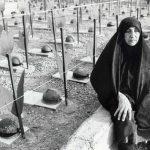 علی سراج همدانی عکاس ایرانی