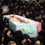سیدمحسن سجادی عکاس ایرانی