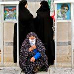 حامد نیرومند قوچانی عکاس ایرانی