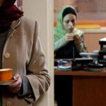 محسن نوری عکاس ایرانی