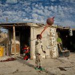 بخش جنبی جشنواره مطبوعات - غزال مفاخری | نگارخانه چیلیک | chiilickgallery.com