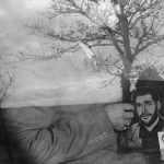 جشنواره استانی عکس پیرتاکستان - مریم فرساد ، رتبه سوم | نگارخانه چیلیک | ChiilickGallery.com