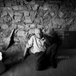 جشنواره استانی عکس پیرتاکستان - مهدی مرادپور | نگارخانه چیلیک | ChiilickGallery.com