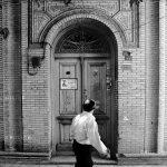 جشنواره استانی عکس پیرتاکستان - مهران مافی بردبار ، شایسته تقدیر | نگارخانه چیلیک | ChiilickGallery.com