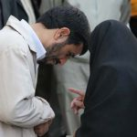 محمد نوروزی عکاس ایرانی