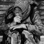 جشنواره استانی عکس پیرتاکستان - علی یوسفی | نگارخانه چیلیک | ChiilickGallery.com