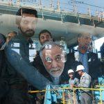 بخش جنبی جشنواره مطبوعات - مجتبی فاضل جو | نگارخانه چیلیک | chiilickgallery.com