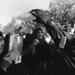 مجتبی کوچکی عکاس ایرانی