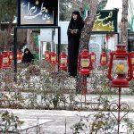 ابراهیم کوچکی عکاس ایرانی
