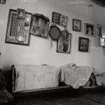 جشنواره استانی عکس پیرتاکستان - محسن خلیلی ، شایسته تقدیر هیات داوران | نگارخانه چیلیک | ChiilickGallery.com