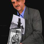 یادگارهای خرمشهر - کورش سیدابوطالب امام | نگارخانه چیلیک | ChiilickGallery.com