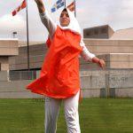 رسول کاظم نژاد عکاس ایرانی