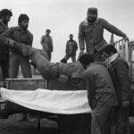 فاطمه نواب صفوی عکاس ایرانی