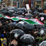 نخستین جشنواره شکوه حماسه - علی مرادی | نگارخانه چیلیک | ChiilickGallery.com