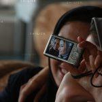جشنواره استانی عکس پیرتاکستان - منوچهر پورمند | نگارخانه چیلیک | ChiilickGallery.com