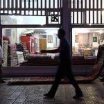 جشنواره استانی عکس پیرتاکستان - پگاه کاکاوند | نگارخانه چیلیک | ChiilickGallery.com