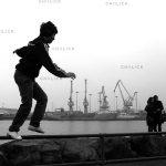 نمایشگاه سالانه عکاسان قزوین - فرشته زارعی | نگارخانه چیلیک | ChiilickGallery.com