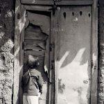 جشنواره استانی عکس پیرتاکستان - عباس بهرامی | نگارخانه چیلیک | ChiilickGallery.com