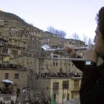 احمد نصیرپور عکاس ایرانی