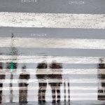 جشنواره استانی عکس پیرتاکستان - امین مرادی | نگارخانه چیلیک | ChiilickGallery.com