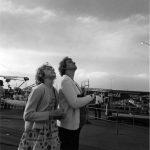 رابرت آدامز عکاس خارجی