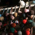 اولین دوره مسابقه عکس فرش دستباف - میرمصطفی اسکویی | نگارخانه چیلیک | ChiilickGallery.com