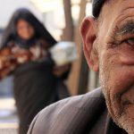 حسین ملکی عکاس ایرانی