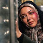 احمد معینی جم عکاس ایرانی