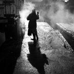 دومین جشنواره عکس فیروزه - علیرضا وحید ، منتخب بخش ویژه استاد هادی شفاییه | نگارخانه چیلیک | ChiilickGallery.com