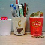 مسابقه عکس شرکت گلستان - اردلان رزازی | نگارخانه چیلیک | ChiilickGallery.com